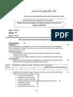 Examen FF V2 2016 énoncé.pdf