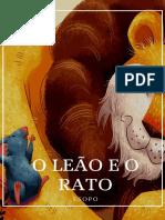 livro de literatura infantil.pdf