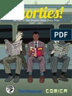 shorties.pdf