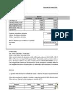 Evaluacion intermedio (1).xlsx