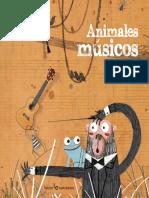 ANIMALES_MUSICOS_Tast