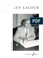 lacourcatalogue.pdf