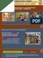 Clase-1-antropologia 2020.pdf