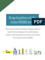 2_Biofloc_opt.pdf