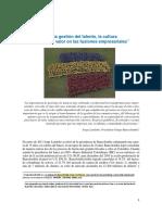 CASO BANCOLOMBIA.pdf