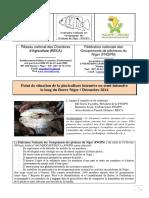 Rapport_pisciculture_RECA_FNGPN_decembre2014.pdf