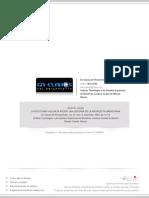 141115659004.pdf