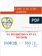 PRESENTACIÓN clase tercero SEMANA DEL 03 AL 06 DE AGOSTO.pptx
