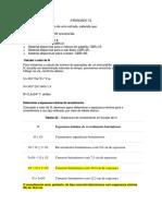 EXEMPLO  02 _GABARITO.pdf