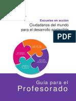 ASPNET_CIUDADANOS_DEL MUNDO_PARA EL DS