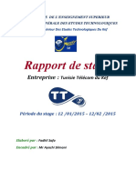 Rapport_de_stage_dinitiation.docx