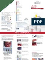 PRECI-CLIX_RAD_274_ES.pdf