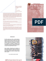 folleto final final g.albarracin ACHA.doc