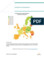 3. Economia A 10 - Base de dados - Rendimentos e distribuição dos rendimentos