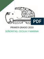 Lengua y matemática.pdf