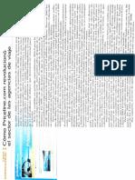 Caso empresarial 12 principios Priceline.pdf