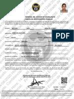 CartaAntecedentesPenales.pdf