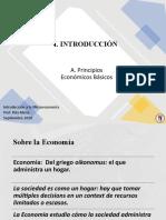 Clase 1 Intro Eco 2020