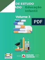 EI 1_Vivencias_Ebook3_P1.pdf