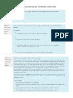 EXAMEN FINAL 17 DE 20 CIVICA REPETICION PARTE DOS DIFERENTE ALGUNAS PARTES