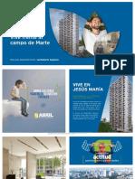 brochure-ficus_digital