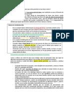 14 - Clase 12 - Mercantilismo, Fisiocracia y Bases de la Economia Clasica..docx