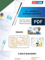 GESTAO DA QUALIDADE 15-09 (1).pptx