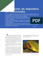 R64_A2.pdf