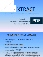271714866-XTRACT-Fall2012-Manual.pdf