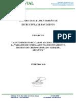 ESTUDIO DE SUELOS CIRO .docx