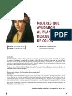 Dialnet-MujeresQueAyudaronAlPlanDescubridorDeColon-6074072.pdf