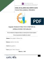 Trabajo Práctico 2 - Lilian Giménez.docx