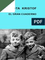 KRISTOF_Agota_El gran cuaderno.pdf