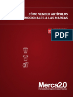 whitepaper_como_vender_articulos_promocionales (2020_05_27 06_39_08 UTC)