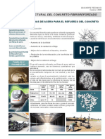 TN_BR_Folleto_Tecnico_Fibras_SP_Apr11.pdf