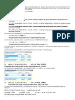 Chapter 14 & 15 Homework.docx