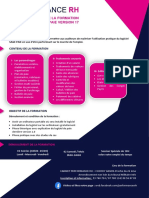 Nouveau Syllabus Sage Paie.pdf