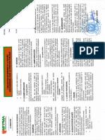 obligation_secretprof_mfp1.pdf