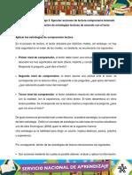 Evidencia_Ejercicio_practico_Aplicar_estrategias_comprension_lectora.pdf