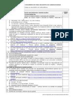 TRE-ES-checklist-candidatos-2018 (1)