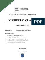 Monografia Marketing.docx