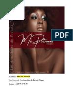 MA PATRONNE?.pdf