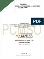 PCMSO Dia a Dia - 2019 - (NOVA VERSÃO) -Completo.docx