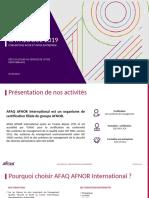 formations-2019-afnor-international