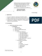 Guía Historia Clínica.pdf