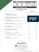play Puccini - trombone.pdf