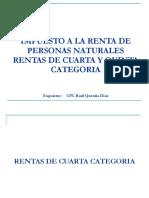 quinta cuarta.pdf