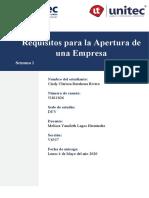 TS1_Clarissa_Barahona_Requisitos_Apertura_de_Empresa