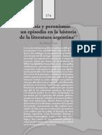 PRIETO - LLAMB (1).pdf