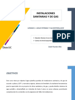 CLASE 1  instalaciones agua y gas.pdf